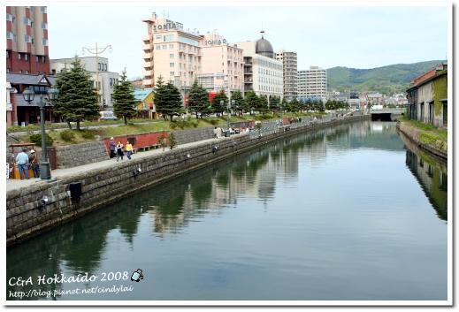 Hokkaido_0883