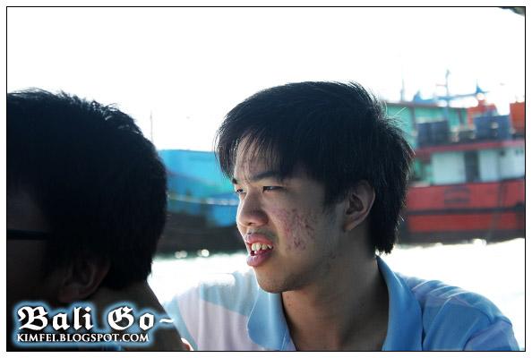 9-Lu Heng