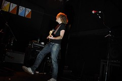 Sam Champion-bowery 2:15-064.JPG (Two of Two) Tags: boweryballroom samchampion andrewbicknellphotography