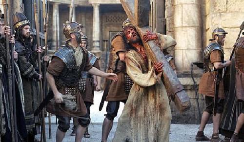 Ce aşteaptă Domnul Isus de la noi şi ce înseamnă aşi lua crucea şi a-L urma pe El?