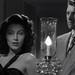 Burt Lancaster Photo 25