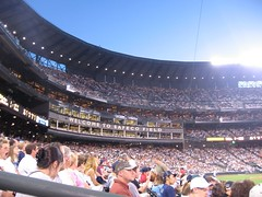 IMG_4471 (cleverclevergirl) Tags: seattle mariners safeco