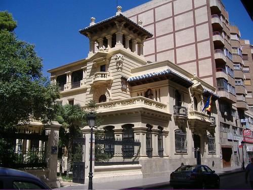 Albacete 01 085