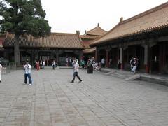 China-0182