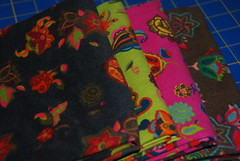 Gorgeous Euro fabrics 2