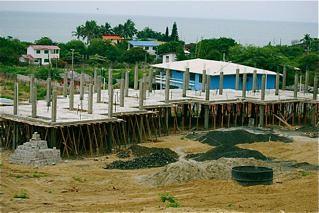 ecuador-coastal-condos