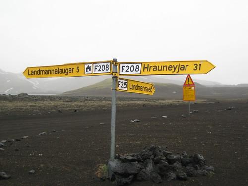 Landmannalaugar_6