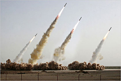 iranmissileafter