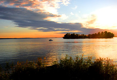 sunset Rasta (Per Ola Wiberg ~ Powi) Tags: summer sun lake sweden july harmony showroom juli 2008 naturesbest sommar musictomyeyes mlaren naturescenes aclass beautifulearth blueribbonwinner otw goldheart supershot eker bej theworldinmyeyes rastaholm withsky mywinners diamondheart platinumphoto peaceaward anawesomeshot angelsangelsangels photosandcalendar keepyoureyesopen heartawards ultimategold diamondstars flckrhearts flickrsun exemplaryshotsflickrsbest goldsealofquality sdrabjrkfjrden betterthangood theperfectphotographer goldstaraward crazyaboutnature digitaleloquence skiescloudsandsun landscapesdreams qualifiedmembersonly fotosconestilo 469photographers luminosityandlight abovealltherest throughyoureyestoours photographersgonewild naturesphotos freedomhawk oletusfotos castelfrancomegashot angelawards addictedtonature ablackrose mostbeautifulpictures platinumpeaceaward universeofnature flickrunitedaward todaysbest naturesprime landscapeseascapeskyscape flickrsgottalent diamondnaturestyle thenaturessoul themagicofthenature 3starsaward