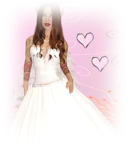 bridal expo_003