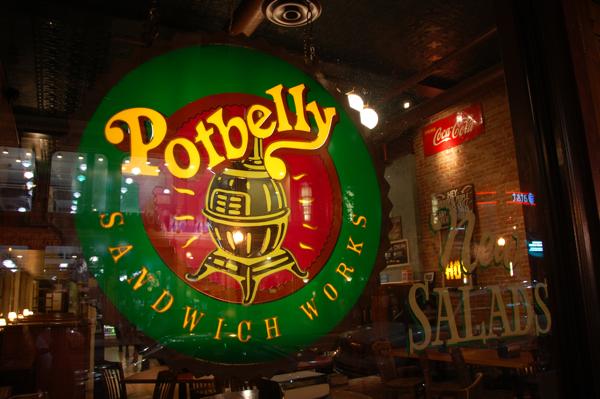 potbelly_1013
