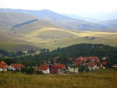 Zlatibor (b:matrix) Tags: nature landscape priroda zlatibor