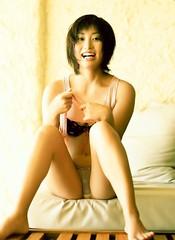 原田麻衣 画像95
