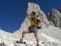 al passo bureloni (tremendo2008) Tags: montagne pale vette dolomiti cime passi albe rifugi bureloni
