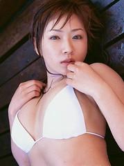愛川ゆず季 画像33