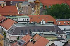 Munich Mnchen Toits 13 Clim (paspog) Tags: munich mnchen roofs toits
