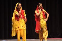gbbsm09 (Charnjit) Tags: india kids dance newjersey indian culture celebration punjab pha cultural noor bhangra punjabi naaz giddha gidha bhagra punjabiculture bhanga tajindertung philipsburgnj