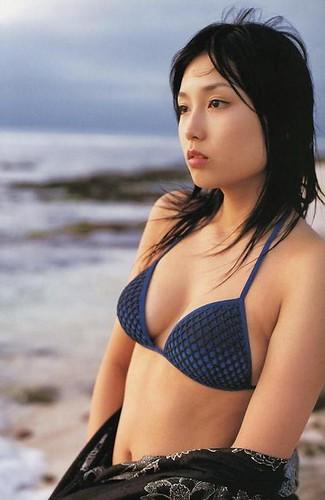 三津谷葉子 画像48