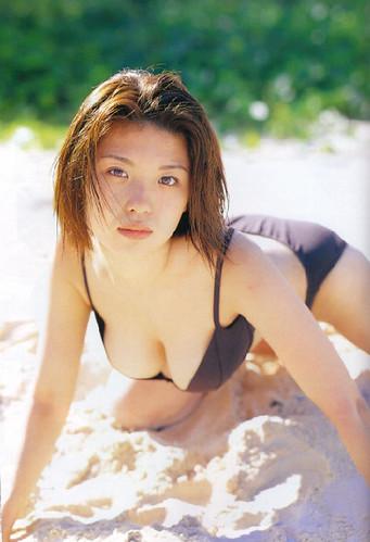 川村亜紀の画像 p1_38