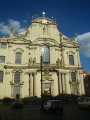 SCH Tour 08 - Prague (22) (ap_jones) Tags: prague sch schola tour08