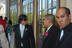 DSC_1093 (dhean021) Tags: nyc wedding pon poupee