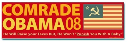 obama_bumper_sticker