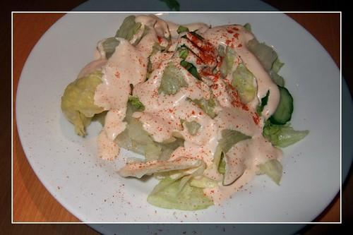 唐妮可☆吃喝玩樂過生活 拍攝的 200808_薩莉亞義式料理(吃二遍)_03。