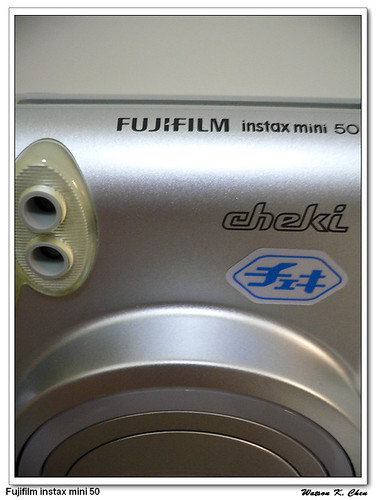 Fuji mini50 -03