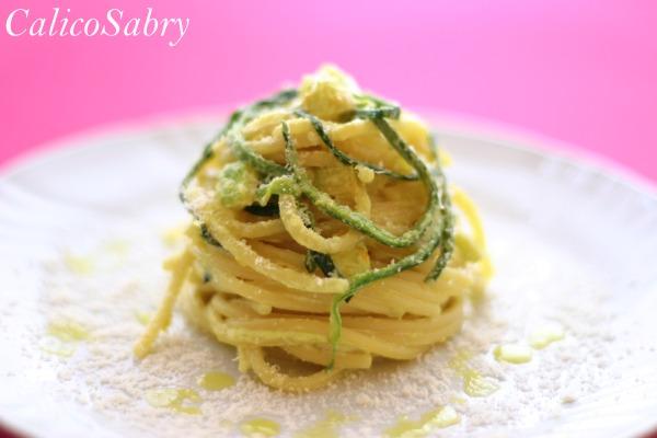 pasta_zucchine_e_ricotta_