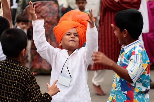 .....Pudhachya Varshi Lavkar Yaa-14...