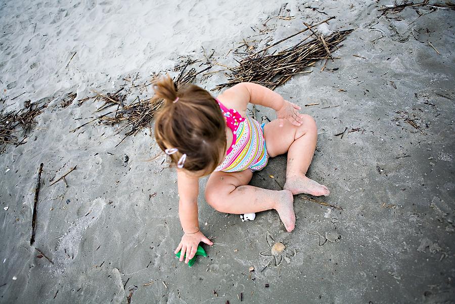 Myrtle Beach_0120