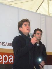 Hubo concierto (PREPA IBERO TLAXCALA) Tags: actividades inter ibero prepas