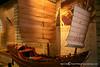 IMG_7476 (Sam's Exotic Travels) Tags: china zhejiangprovince prc ningbo sams zhejiang travelphotos samsays samsexotictravelphotos exotictravelphotos samsayscom