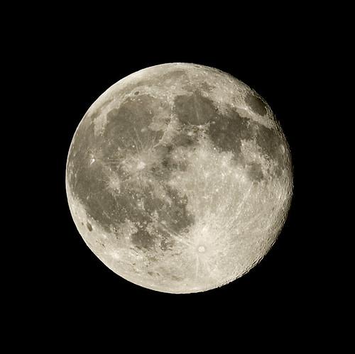 2008-09-15 Full Moon-1