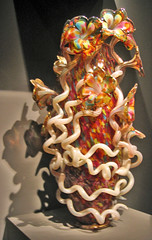 Venetian by Chihuly