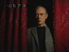 Playhouse   The Mind Beyond (1976) [UN (Xvid)] preview 8