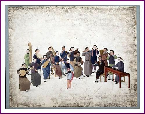 010- Instrumentos musicales 1780
