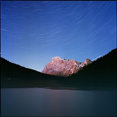 places (giancarlo rado) Tags: people italy analog bravo hasselblad startrails carlzeiss travell italianlandscape workingpeople calaita nordest supershot abigfave provinciaditrento paledisanmartino platinumphoto goldstaraward paesaggioitaliano regionetrentinoaltoadige vanoicuoreverdedeltrentino paesaggivanoi picturespeopleitaly