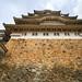 姫路城:Citadel