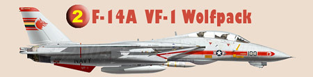F-14-02 by you.