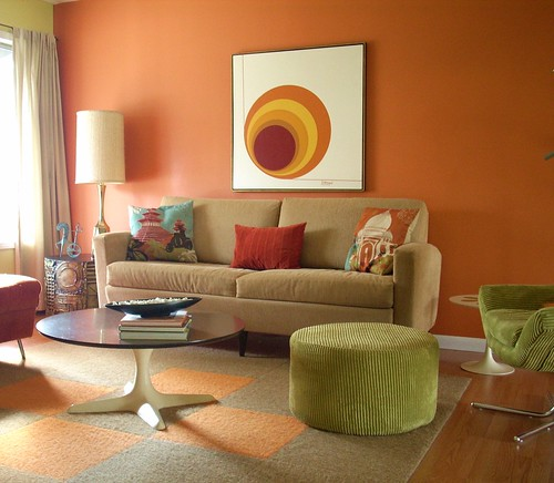 Living room - October 2008, interior design, home design, home decor , interior decoration