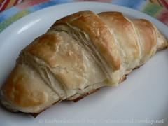Sauerteig-Croissants 003