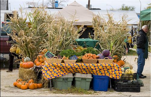 FarmersMaket2008 Autumn Spread