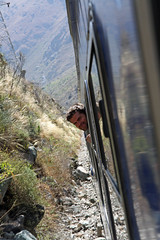 Peru_Train_Machu_Picchu_Oct_08-35