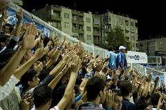 Adana Demirspor -  Altinordu