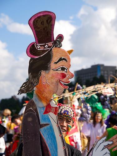 2008 Hope Parade