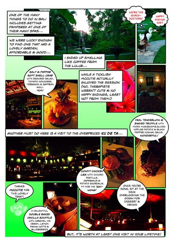 Gado-Gado Bali_Page_5.jpg