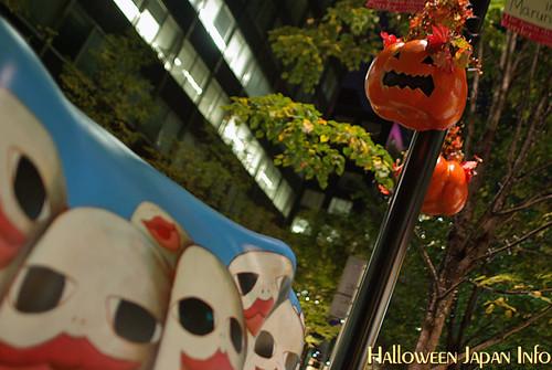 Yurakucho-Halloween2008-05