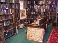 macluscos books