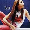 BoA No.1